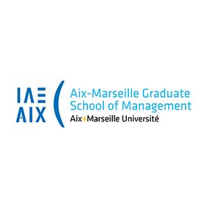 JPO IAE Aix-Marseille Université - Présentation Parcours MSc en 2 ans